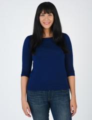 Christina Kostoulakos