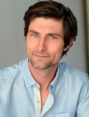 Jonathan Myles