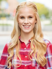 Olivia Lamper