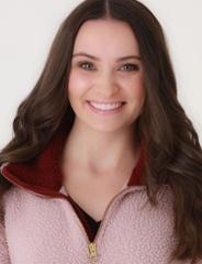 Molly Welenc