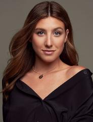 Victoria Carmilia