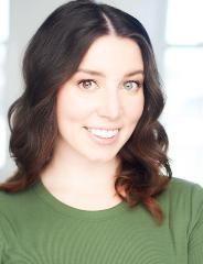 Alyssa Upton