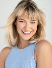 Rochelle Albert