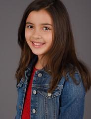 Camila Montoya
