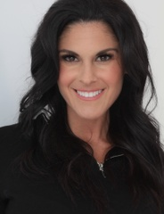 Stephanie Nemi