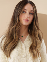 Olivia Ciarfella