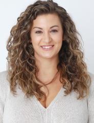 Shannon Faretra