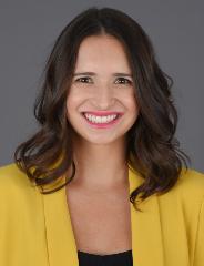 Isabella Etro