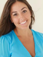 Cassandra Arsenault