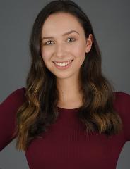 Sophia Benger
