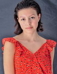 Cayla Mahon