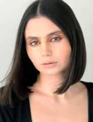 Francesca Mangiafico