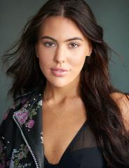 Elise Rosen
