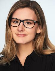 Emily Kokidko