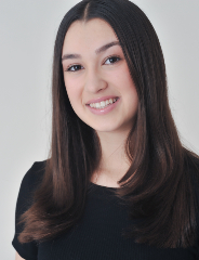 Jessica Garron