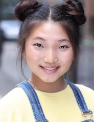 Jihyeong Kim