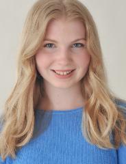 Sarah Wynn