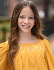 Caitlyn Timlege
