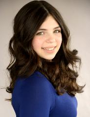 Sophia Catherine