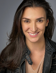 Luciana Fionda
