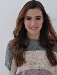 Julia Bernier