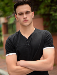 Ryan Buchalter