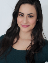 Gianna Sacco