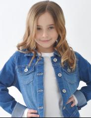 Krystal Gagnon
