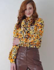 Hanna Jordan