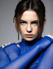 Margaret Kovalcin