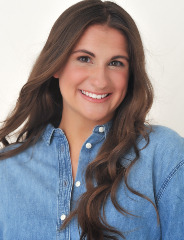 Angela Moquin