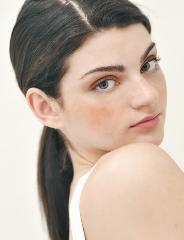 Ashley Geraghty