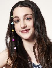 Caroline Braman
