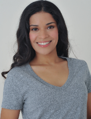 Micaela Rodriguez