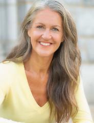 Janine Myers