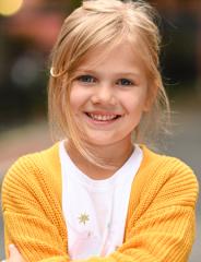 Addie Behrmann
