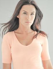 Jelena Novcic