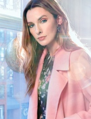 Lauren Fitzgerald