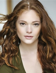 Shelby Hesslein