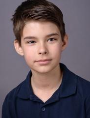 Alex Puzatkin