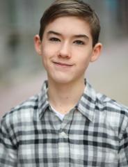 Jacob Boynton
