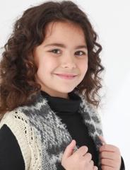 Natalia Silva