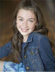 Olivia Gurney