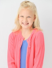 Paige Maguire