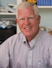 Bill Kraft