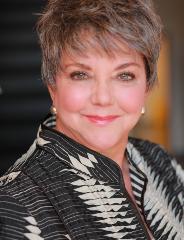 Caryl Sullivan