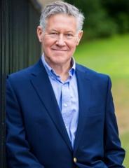 David Preece