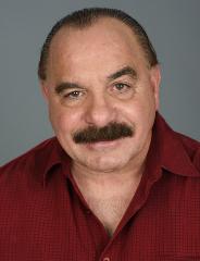 Frank Imbergamo