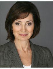 Jill Jacobs