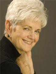 Judy Cully